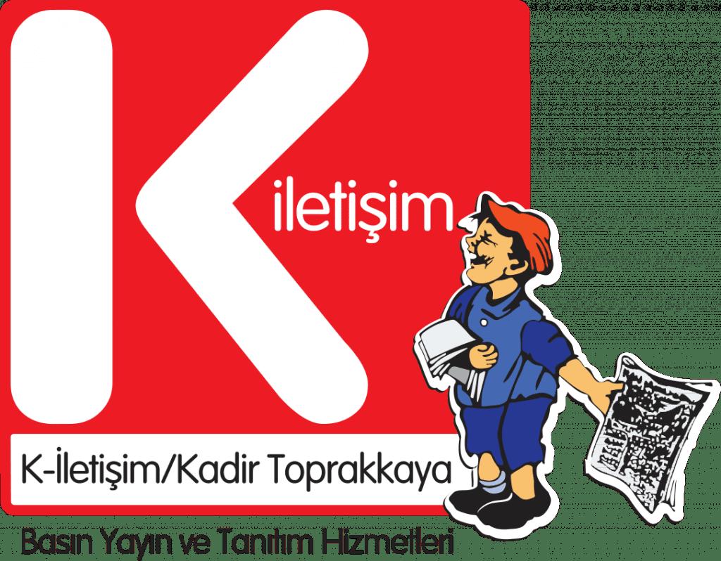 k_iletisim_logo