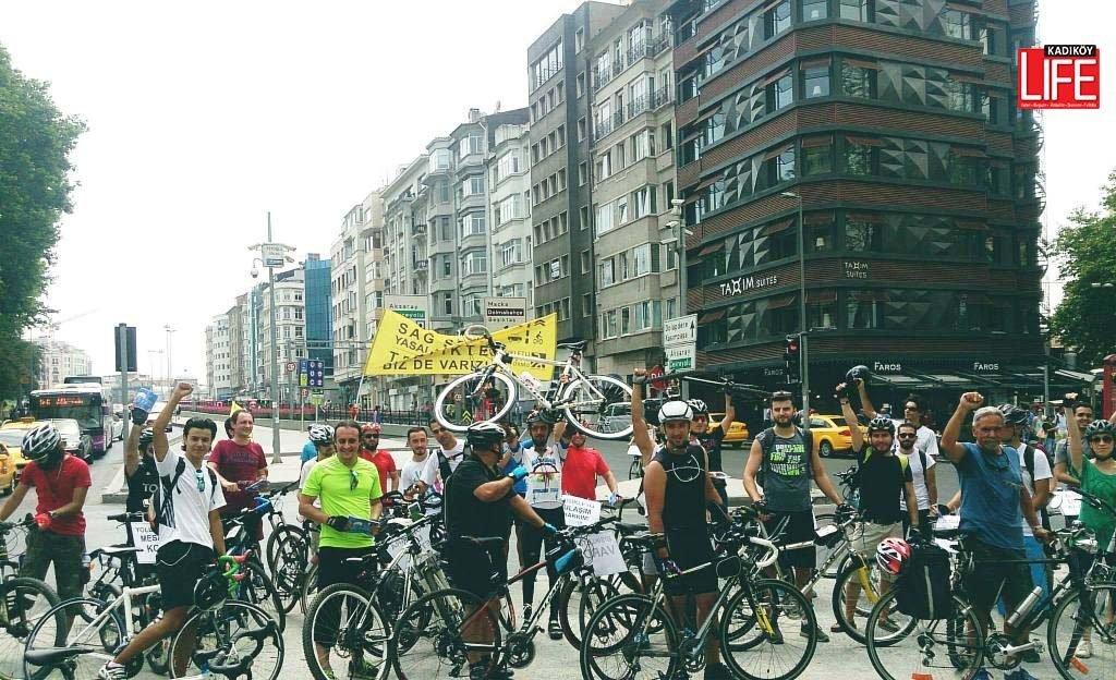 bisikletli ulaşım platformu (1)