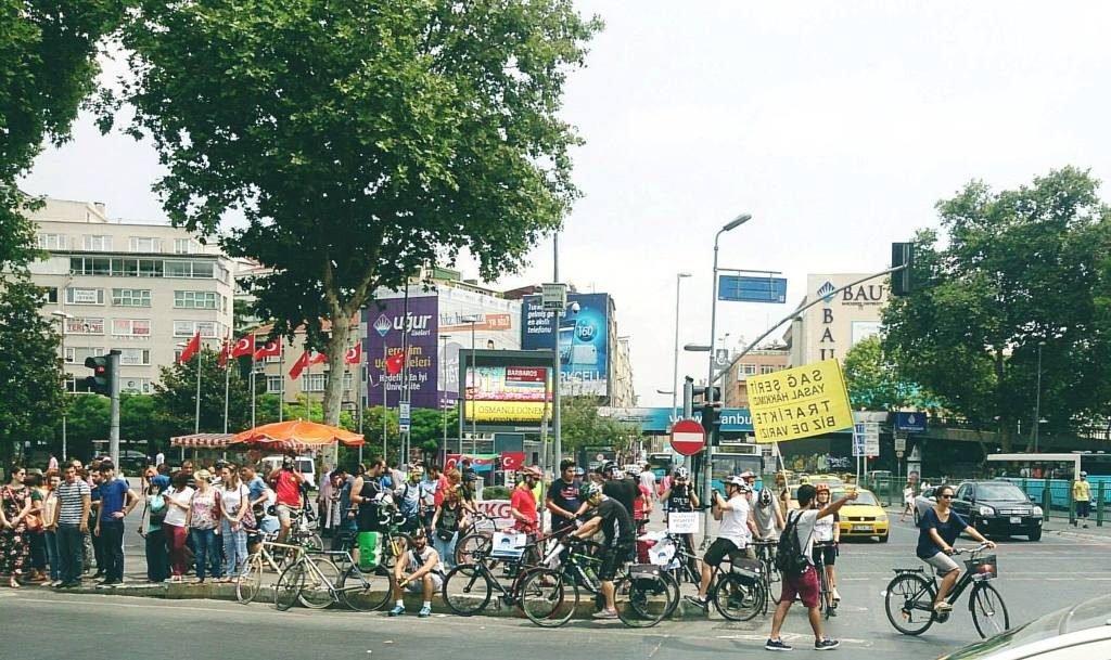 bisikletli ulaşım platformu (2)