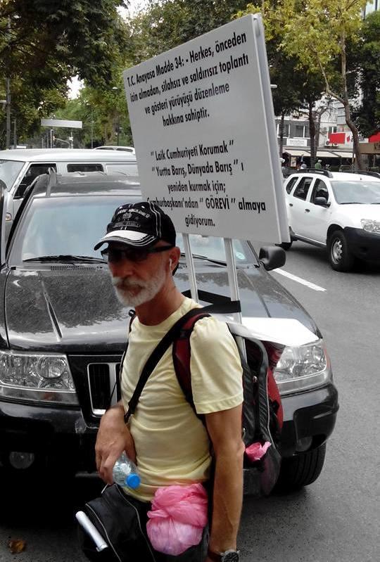 mobil protesto (2)