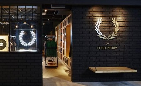 fred-perry-mandarin-gallery-sg1