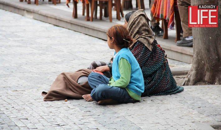 Suriyeliler (4)