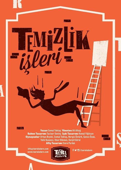 TasraKabare_TemizlikIsleri_Poster - Kopya