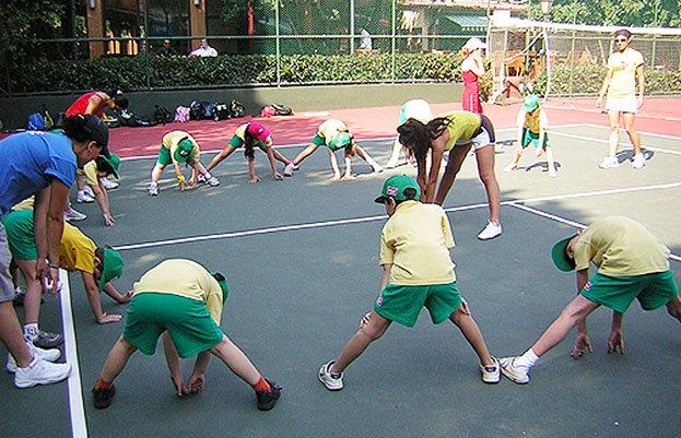 dalyan-club-yaz-okulu-kayitlari-basladi (1)