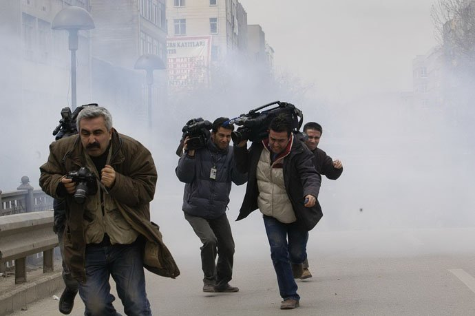 haberciler-fotograf-sergisi-ckm (2)