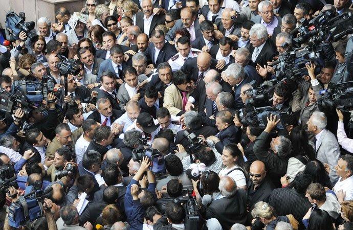 haberciler-fotograf-sergisi-ckm (3)