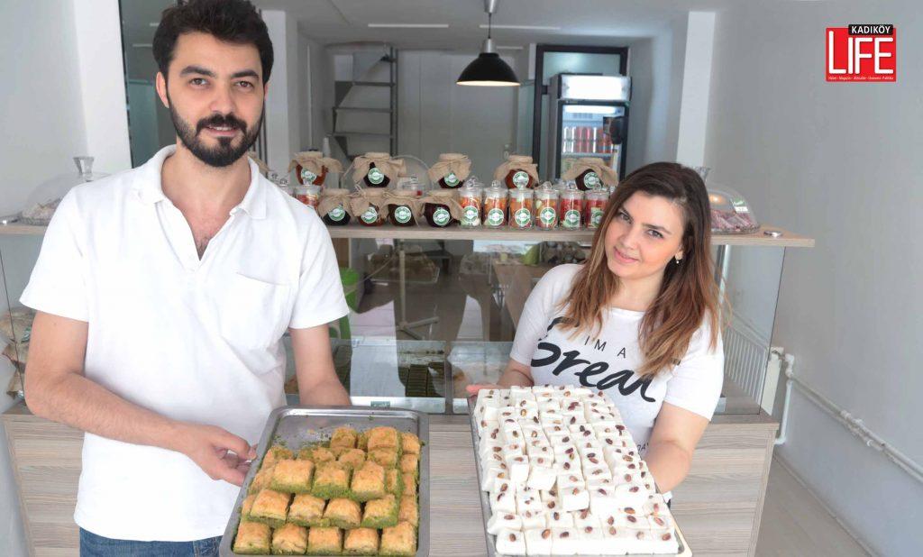 baklava shop (1)