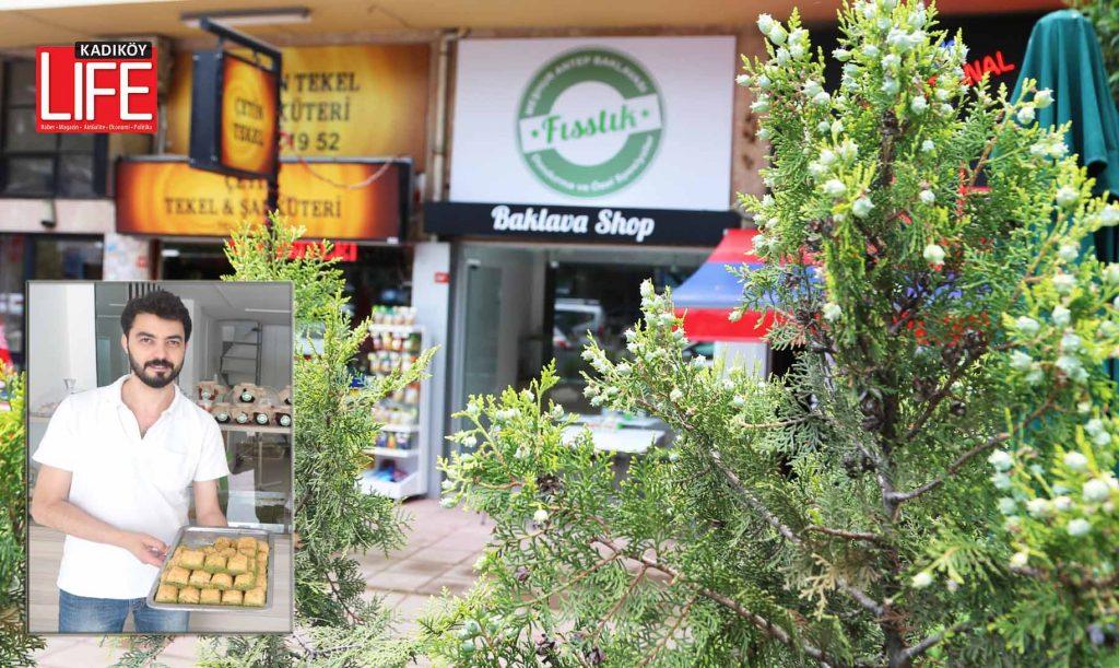 baklava shop (7)