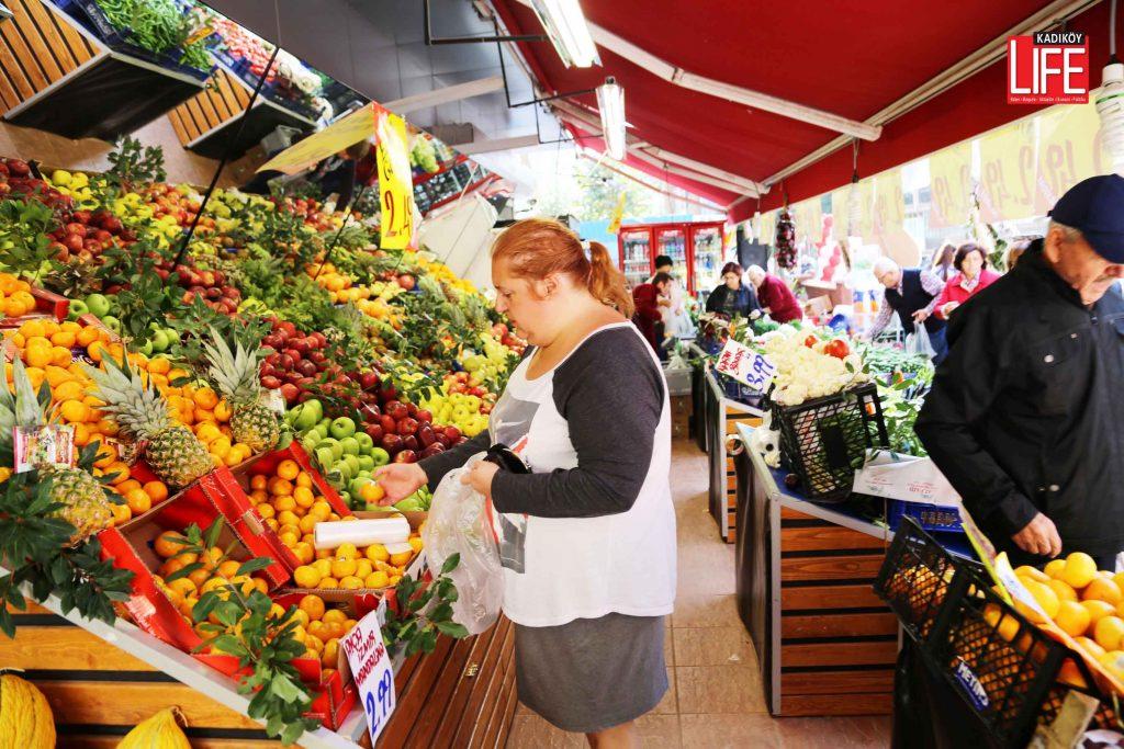 baris-market-goztepede-ikinci-subesini-acti-10